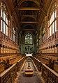 Selwyn College Chapel 1, Cambridge, UK - Diliff.jpg