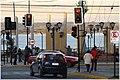 Semaforos en Plaza de Calbuco (2780062946).jpg