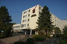 Seminaris Hotel Bad Boll Brunch