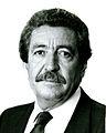 Senador Ronan Tito (15810890590).jpg