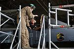 Senator receives look inside combat aircraft, meets local Marines 150529-M-RH401-038.jpg