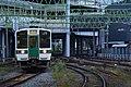 Sendai Station 2016-10-09 tracks (30584097581).jpg