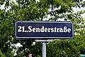Senderstrasse Strassenschild.jpg