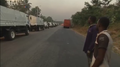 Senegalese contingent of UN convoy in Ivory Coast, 2017. 07.png
