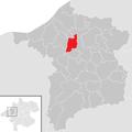 Senftenbach im Bezirk RI.png