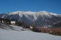 Sengsengebirge from Roßleithen.jpg