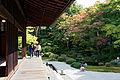 Sennyuji Kyoto23n4592.jpg