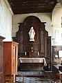 Sens-FR-89-église Sainte-Mathie-intérieur-04.jpg