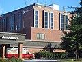 SentaraBaysideHospital.jpg