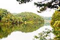 Seonam Lake Park, Ulsan.jpg