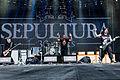 Sepultura - Wacken Open Air 2015 - 2015212131402 2015-07-31 Wacken - Sven - 5DS R - 0064 - 5DSR1516 mod.jpg
