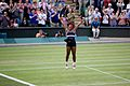 Serena Williams wins Gold.jpg