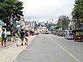Serendipity Road Sihanoukville.jpg