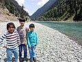 Serene Paradise of North Pakistan KASHMIR 41.jpg