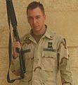 Sergeant Provance.jpg