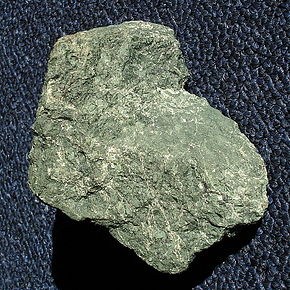 Serpentinite.JPG