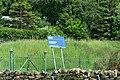 Service Reservoir, Holdworth, near Worrall, Sheffield - 3 - geograph.org.uk - 1110813.jpg