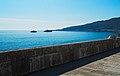 Sesimbra - Porto de Abrigo by Juntas 3.jpg