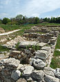 Sevastopol Strabon's Khersones antique greek settlement-44.jpg