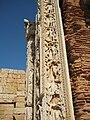 Severan Basilica 02.JPG