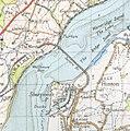 Severn Railway Bridge map 1946.jpg