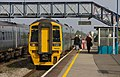 Severn Tunnel Junction railway station MMB 09 158820.jpg