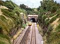 Severntunnel1.jpg