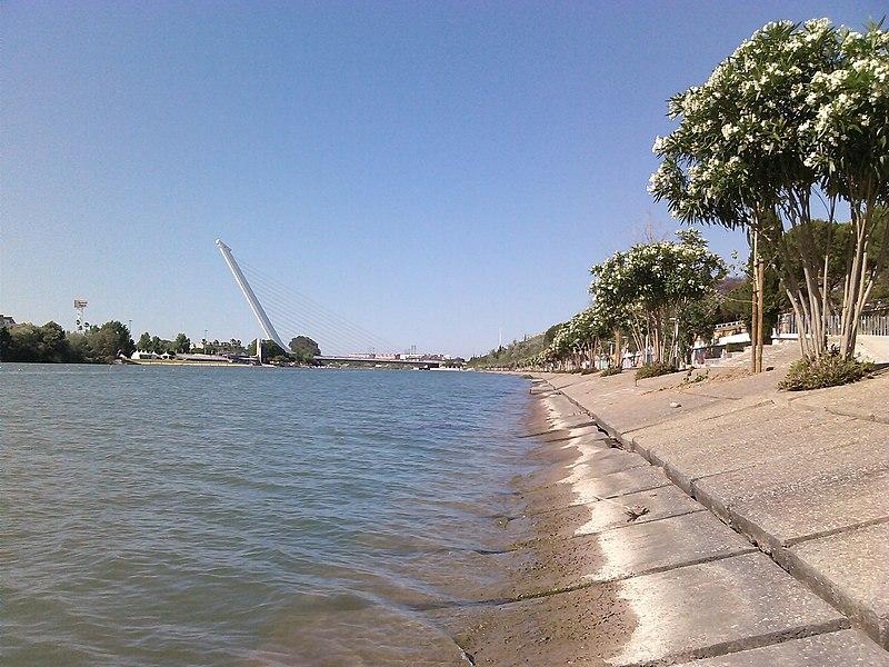 File:Seville, Sevilla, Spain - panoramio (85).jpg