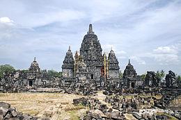 Sewu Temple.jpg