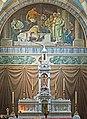 Seyches - Église du Martyre-de-Saint-Jean-Baptiste -4.JPG