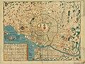Shōei Map of Edo (10930963005).jpg