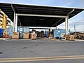 Shady Grove Transfer Station 04.jpg