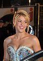 Shakira NRJ Music Awards 2012.jpg