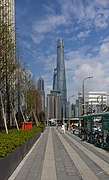 Shanghai - Shanghai Tower - 0001.jpg