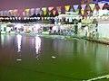 Shantou, Guangdong, China P1050214 (7477604742).jpg