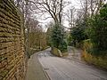 Sharp Lane, Almondbury (3336311368).jpg