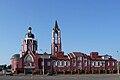 Shcholkovo Trinity Cathedral-10965.jpg