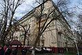 Shchukino District, Moscow, Russia - panoramio (40).jpg