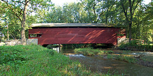 Shearer's Covered Bridge Side View 3000px.jpg