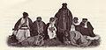 SheikhRabbatMoab1910i.jpg