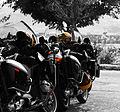 Sheriff Motorcycles (4096065803).jpg