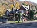 Sherwood Oak Public House, Walderslade - geograph.org.uk - 1043481.jpg
