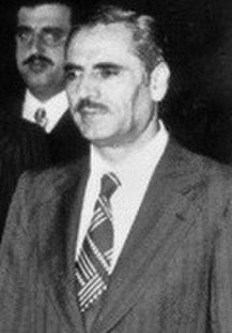 Shibli al-Aysami - Image: Shibli al Aysami