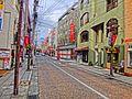 Shichi chinatown - panoramio (4).jpg