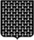 Duvida em Heraldica 50px-Shield_ermines