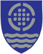 Shield of Løgstør Municipality.png
