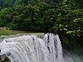 Shifen Shifen-Wasserfall 06.jpg