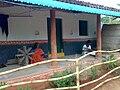 Shilparamam weavers.jpg