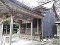 Shimokuramochi, Takahama, Oi District, Fukui Prefecture 919-2205, Japan - panoramio (7).jpg