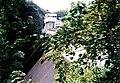 Shinaki-3146-r1.jpg